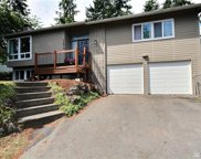 29819 25th Place S, Federal Way image