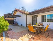9920 Rockgate Way, Spring Valley image