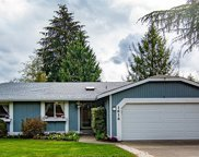 1616 172nd St SE, Bothell image