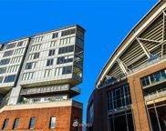 590 1st Avenue S Unit #811, Seattle image