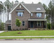 1121 Queensdale Drive Unit #216, Cary image