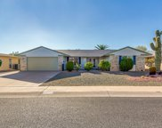 16030 N Lakeforest Drive, Sun City image