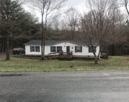 4292 Fork Mountain  Rd, Rocky Mount image
