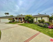 5013  Ventura Canyon Ave, Sherman Oaks image