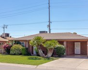 3408 N 24th Drive, Phoenix image