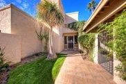 4525 N 66th Street Unit #94, Scottsdale image