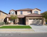 9024 W Forest Grove Avenue, Tolleson image