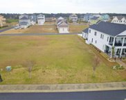 728 Crystal Water Way, Myrtle Beach image
