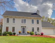 981 Spring Hill Drive, Woodbury image