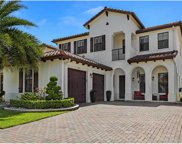 3496 NW 83rd Way, Cooper City image