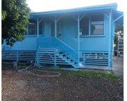 134 Milikana Place, Wahiawa image