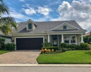 7700 Cypress Walk DR, Fort Myers image