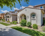 4289 E Pony Lane, Gilbert image