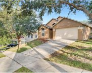 1544 Nightfall Drive, Clermont image