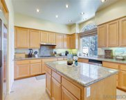 3862 Quarter Mile Dr, Carmel Valley image