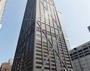 175 E Delaware Place Unit #6120, Chicago image
