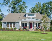 2249  Tatton Hall Road, Fort Mill image