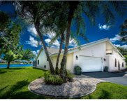 4152 Reif Court, Port Charlotte image