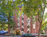 1008 North Corona Street Unit 604, Denver image