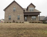 1035 Harmony Trail, Ashland City image