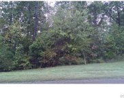 15248 Isle Pines Drive, Chesterfield image