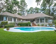 12 Twin Pines Road, Hilton Head Island image