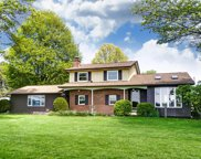 5776 London-Lancaster Road, Groveport image