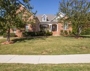 3221 Santa Sofia Way, Spring Hill image
