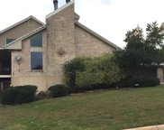 1214 Valley Trail, Heath image