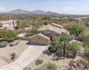 8727 E Lariat Lane, Scottsdale image