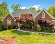 2923 Chesterfield Way SE, Conyers image