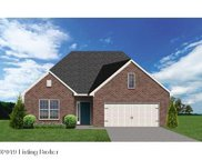 575 Wooded Falls Rd, Louisville image