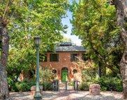 355   S San Rafael Avenue, Pasadena image