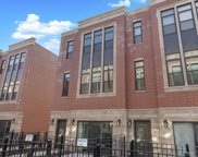 2255 West Coulter Street Unit 5, Chicago image