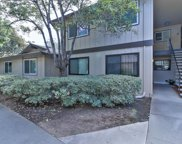 99 Sherland Ave B, Mountain View image
