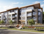 2356 Welcher Avenue Unit 103, Port Coquitlam image