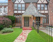 116-37 227th  Street, Cambria Heights image