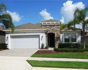 1047 Timbervale Trail, Clermont image