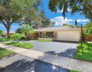 5818 Sw 117th Ave, Cooper City image