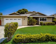 834 S Wolfe Rd, Sunnyvale image