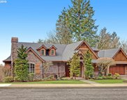 2835 NW PINNACLE  DR, Portland image