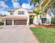 5664 NW 106th Way, Coral Springs image