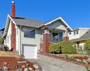 3237 37th Ave SW, Seattle image