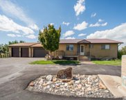 7466 S 1800  W, Spanish Fork image