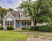 308 Butterfly Court, Wilmington image
