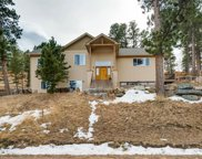30914 American Parkway, Evergreen image