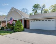 422 Forest Glen Cir, Murfreesboro image