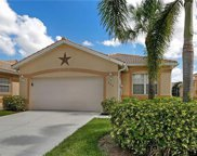 846 Glen Eagle Blvd, Naples image