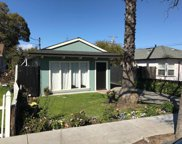 1808-1810 Roosevelt Ave, Redwood City image