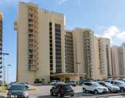 24160 Perdido Beach Blvd Unit 2144, Orange Beach image